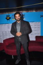 Madhavan at Jagran film fest opening in Fun on  28th Sept 2015 (64)_560a3ae069d25.JPG