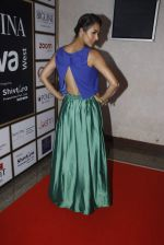 Malaika Arora Khan at Femina Style Diva finals in Lalit Hotel on 28th Sept 2015