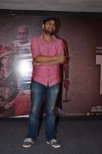 Kanu Behl at Titli movie press meet on 29th Sept 2015 (28)_560b907854501.JPG
