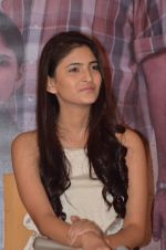 Shivani Raghuvanshi at Titli movie press meet on 29th Sept 2015 (13)_560b915e4c868.JPG