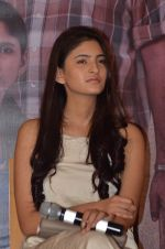 Shivani Raghuvanshi at Titli movie press meet on 29th Sept 2015 (14)_560b915f06ea1.JPG