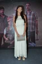 Shivani Raghuvanshi at Titli movie press meet on 29th Sept 2015 (15)_560b915fd5f56.JPG