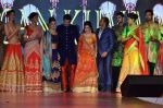 Tina Dutta, Rashmi Desai at Globoil awards in Renaissance Powai on 29th Sept 2015 (83)_560b8f0a9bbfa.JPG