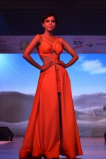 at Globoil awards in Renaissance Powai on 29th Sept 2015 (91)_560b8e6f0830f.JPG