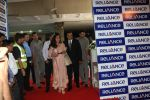 Anil Ambani and Tina Ambani at Reliance AGM on 30th Sept 2015 (19)_560cdbed35d02.JPG