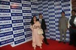 Anil Ambani and Tina Ambani at Reliance AGM on 30th Sept 2015 (25)_560cdc805fef5.JPG