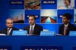 Anil Ambani at Reliance AGM on 30th Sept 2015 (25)_560cdc1c9c112.JPG