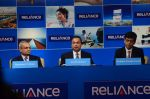 Anil Ambani at Reliance AGM on 30th Sept 2015 (31)_560cdc294da13.JPG