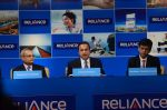 Anil Ambani at Reliance AGM on 30th Sept 2015 (16)_560cdc0423be0.JPG