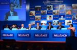 Anil Ambani at Reliance AGM on 30th Sept 2015 (21)_560cdc13e5d83.JPG