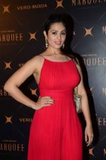 Anjana Sukhani at unveiling of Vero Moda_s limited edition Marquee on 30th Sept 2015 (155)_560ce98b574af.JPG