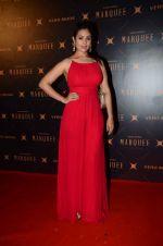 Anjana Sukhani at unveiling of Vero Moda