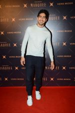 Ayan Mukerji at unveiling of Vero Moda