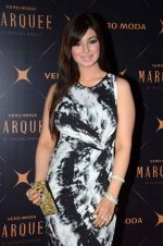 Ayesha Takia at unveiling of Vero Moda