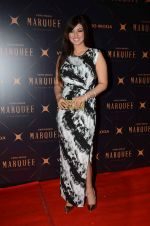 Ayesha Takia at unveiling of Vero Moda_s limited edition Marquee on 30th Sept 2015 (155)_560ce9cf74e00.JPG