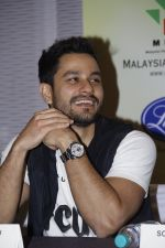 Kunal Khemu at Malaysian Palm Oil Council Press Meet on 30th Sept 2015 (4)_560ce89013add.JPG