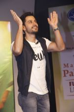 Kunal Khemu at Malaysian Palm Oil Council Press Meet on 30th Sept 2015 (7)_560ce89325bc0.JPG