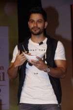 Kunal Khemu at Malaysian Palm Oil Council Press Meet on 30th Sept 2015 (9)_560ce895dc6ad.JPG