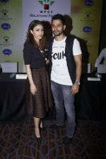 Kunal Khemu, Soha Ali Khan at Malaysian Palm Oil Council Press Meet on 30th Sept 2015 (20)_560ce898c63ba.JPG
