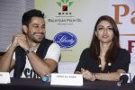 Kunal Khemu, Soha Ali Khan at Malaysian Palm Oil Council Press Meet on 30th Sept 2015 (6)_560ce897337a1.JPG