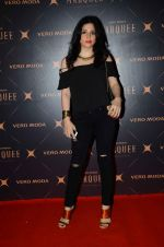Maheep Kapoor at unveiling of Vero Moda_s limited edition Marquee on 30th Sept 2015 (158)_560cea47e2160.JPG