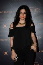 Maheep Kapoor at unveiling of Vero Moda