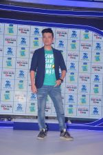 Meiyang Chang at Zee Tv launches its new show I Can Do It with Farhan and Gauhar at Marriott on 30th Sept 2015 (89)_560cec4de2528.JPG