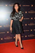 Richa Chadda at unveiling of Vero Moda