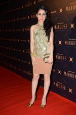 Rouble Nagi at unveiling of Vero Moda
