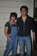 Sajid Nadiadwala at Speial Screening of Singh is Bling on 30th Sept 2015 (8)_560ce9436f7b9.JPG