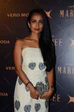 Suchitra Pillai at unveiling of Vero Moda_s limited edition Marquee on 30th Sept 2015 (170)_560cea8b968df.JPG