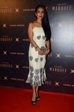 Suchitra Pillai at unveiling of Vero Moda_s limited edition Marquee on 30th Sept 2015 (171)_560cea8e5569f.JPG