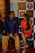 Armaan Kohli at Prem Ratan Dhan Payo trailor launch in PVR on 1st Oct 2015 (287)_560e99f064b63.JPG