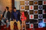 Armaan Kohli at Prem Ratan Dhan Payo trailor launch in PVR on 1st Oct 2015 (289)_560e99f648cde.JPG