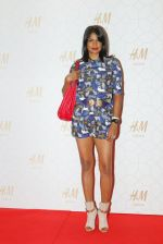 Carol Gracias at h&m store launch in Mumbai on 1st Oct 2015_560e68710b0b4.jpg