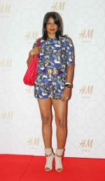 Carol at h&m store launch in Mumbai on 1st Oct 2015_560e668333bf4.JPG