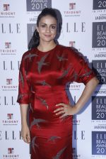 Gul Panag at Elle Beauty Awards  in Trident, Mumbai on 1st Oct 2015 (263)_560e9e597c0ff.JPG