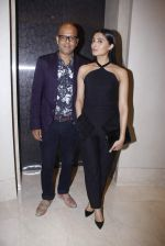 Perina Qureshi at Elle Beauty Awards  in Trident, Mumbai on 1st Oct 2015