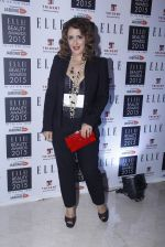 Pria Kataria Puri at Elle Beauty Awards  in Trident, Mumbai on 1st Oct 2015 (189)_560e9ede69d24.JPG
