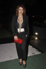Pria Kataria Puri at Soda Bottle Opener Wala restaurant launch on 1st Oct 2015 (8)_560e6a538dd69.JPG