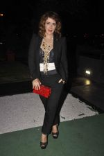 Pria Kataria Puri at Soda Bottle Opener Wala restaurant launch on 1st Oct 2015 (9)_560e6a59b1941.JPG