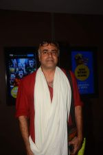 Rajit Kapur at Jagran Film festival in Fun on 1st Oct 2015 (8)_560e956167843.JPG