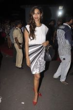 Sandhya Shetty at Singh is Bling screening hosted by Bawas in Chandan on 1st Oct 2015 (68)_560e988d5d7b8.JPG