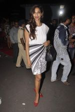 Sandhya Shetty at Singh is Bling screening hosted by Bawas in Chandan on 1st Oct 2015 (69)_560e98901ec59.JPG