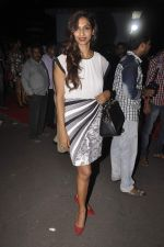 Sandhya Shetty at Singh is Bling screening hosted by Bawas in Chandan on 1st Oct 2015 (70)_560e989268dfc.JPG