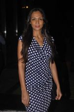 Shamita Singha at Soda Bottle Opener Wala restaurant launch on 1st Oct 2015 (35)_560e6a64814b2.JPG