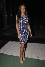 Shamita Singha at Soda Bottle Opener Wala restaurant launch on 1st Oct 2015 (42)_560e6a9a41026.JPG