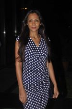 Shamita Singha at Soda Bottle Opener Wala restaurant launch on 1st Oct 2015 (44)_560e6aa700d5e.JPG