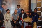 Sonam Kapoor, Salman Khan, Bhushan Kumar, Anupam Kher, Neil Mukesh, Armaan Kohli at Prem Ratan Dhan Payo trailor launch in PVR on 1st Oct 2015 (259)_560e9a07e73fc.JPG