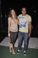 Vindu Dara Singh at Soda Bottle Opener Wala restaurant launch on 1st Oct 2015 (67)_560e6a8badc79.JPG